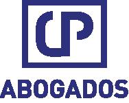 Cousinou - Pascual Abogados en Dos Hermanas (Sevilla). Abogados Dos Hermanas.